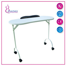 Portable Nail Table/ Nail Desk