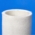 Polyester Roller Sleeves Felt For Run-out Table