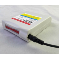 Battery For Jacket 11V 2200mAh (AC401)
