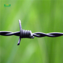 Barbed wire price per kg