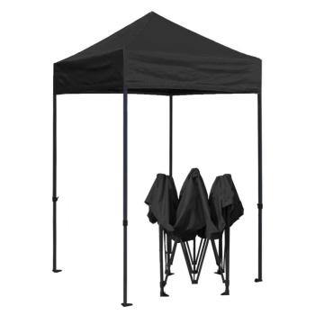 2.5 m waterproof market folding gazebo