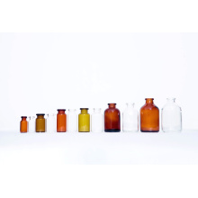 Top for Pharma Vial Pharmaceutical Glass Vial supply to Costa Rica Supplier