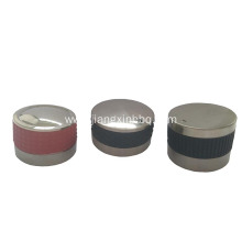 Replacement Gas Control Knobs