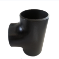 China taizhou Plastic mold supplier for standard size pvc pipe fittings injection mould