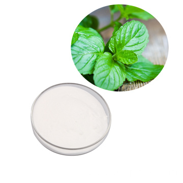 Factory supply high quality Stevia extract powder of sweeter