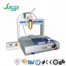 Top Grade Automatic Glue Dispenser Machine