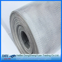 window alumium wire mesh for decoration
