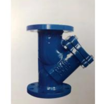 Y Strainer Valve Suppliers Factory