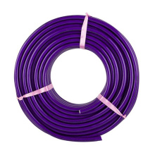 PVC High Pressure Spray Hose for Farm