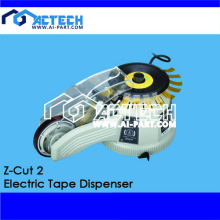 Reliable 110V-220V Auto Tape Cutter