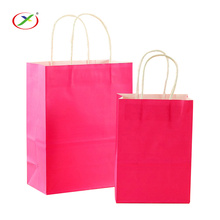 restaurant food packaing bag