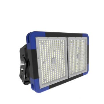 5 Years Warranty 360W LED Stadium Light