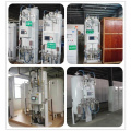 Oxygen Production Equipment With Factory Price