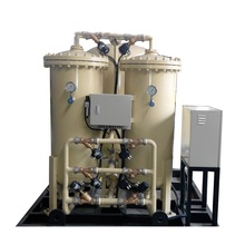 OEM for Standard Nitrogen Generator CE certified Intelligent Onsite Nirogen Machine export to United States Importers
