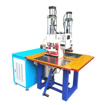 High frequency EVA foam welding machine