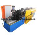 Automatic Light Gauge Steel Frame Roll Forming Machinery