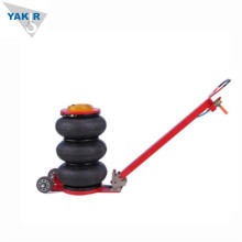 1.8T Air Bag Jack Car Jack Tools