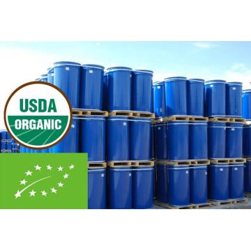 Organic Bulk Tomato Paste in Drums