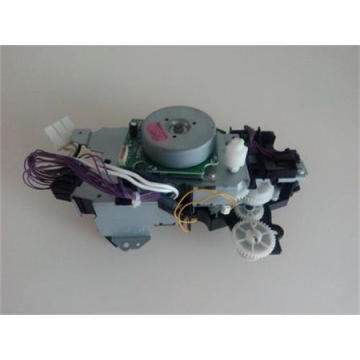 Provide RM1-6076 HP 5225 Fuser Drive Assembly Refurbished
