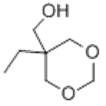 5-Ethyl-1,3-dioxane-5-methanol CAS 5187-23-5