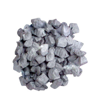 Good Rare Earth Calcium Barium