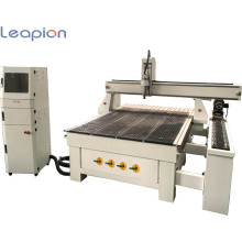 Cnc Router Machine 1300*2500mm With Rotary Device