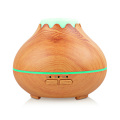 Mini portable Aroma diffuser Home Electric Ultrasonic