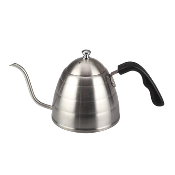 Bakelite Handle  Pour Over Coffee Kettle
