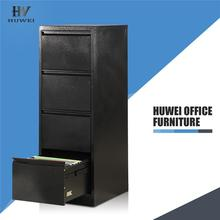 Vertical drawer cabinets steel archive cabinet