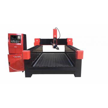 Stone Engraving Machine Professional Tombstone Engraving