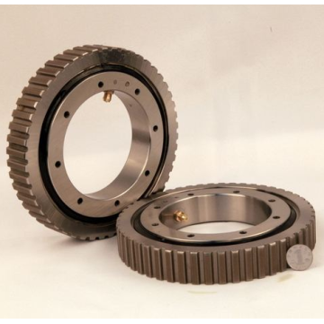 CRB10020 Slewing Ring Bearing