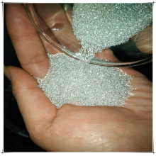 Reflective Glass Beads Canada