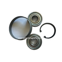 213060K Bearing Kit for Cast750 Wheel