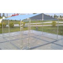 High Quality Outdoor Dog Cages