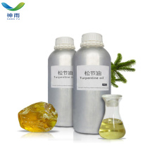 100% Nature Organic Gum Turpentine Oil Price