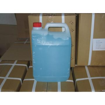 Good Price Medical 5L 250ml Ultrasound Gel