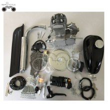 2 stroke 60cc engine kit for bicycle