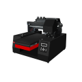 Flat Bed Printer za prodaju