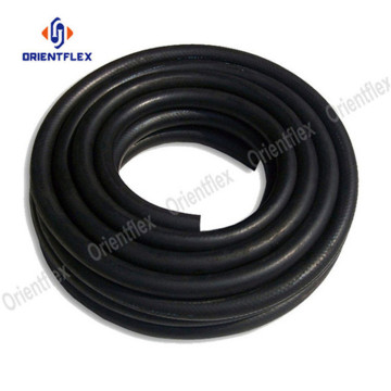 2mm transparent oil fuel pump hose 50m