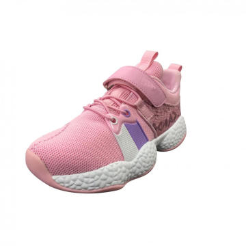 Stylish and Comfortable Shoes for Girls
