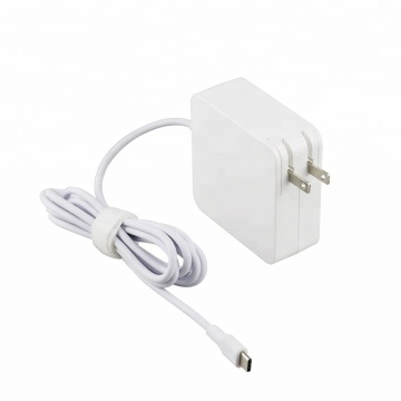 60W Charger Apple Macbook Pro 13-inch