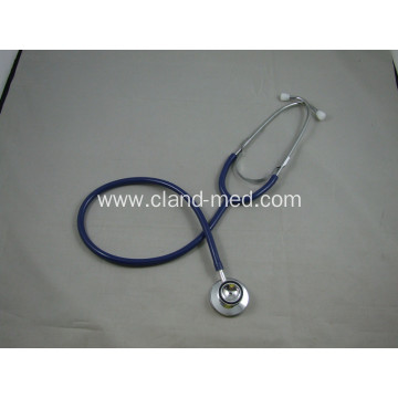 Good Price Hospital Medical Dual Head Stethoscope