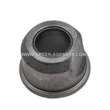ODM for John Deere Planter spare Parts, JD Planter Parts Exporters M123811 John Deere Front Wheel Bushing supply to Syrian Arab Republic Manufacturers