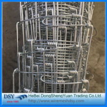 Fast Delivery for Wire Filter Mesh Pig Farming Australia Image Iron Fence export to Czech Republic Importers