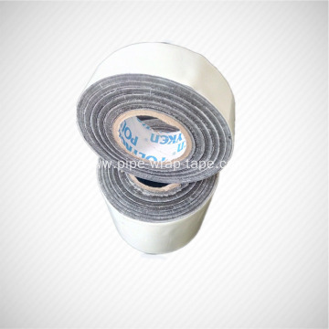 Polyken955-30 Polyethylene Pipeline Wrap Tape