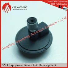 Fuji NXT H04S 5.0G Nozzle for SMT Machine