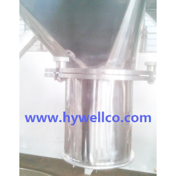 Cassava Powder Granulating Machine