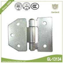 Heavy Duty Offset Hinge Hydraulic Buffering Hinge
