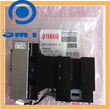 Professional for Yamaha Smt  Motor KHY-M7AC0-00 KKD-M78C0-00 YAMAHA YG12YS24 CAMERA supply to South Korea Manufacturers