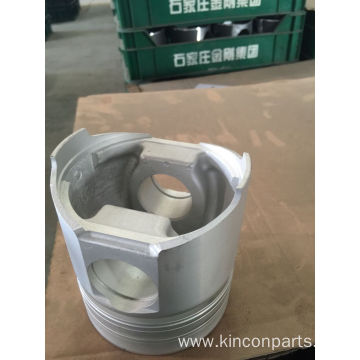 Engine Piston  YZ4102QF